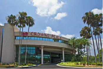 crown plaza1 - Case Study: Crowne Plaza Tampa East