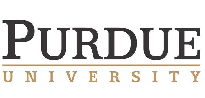 Case Study: Purdue University