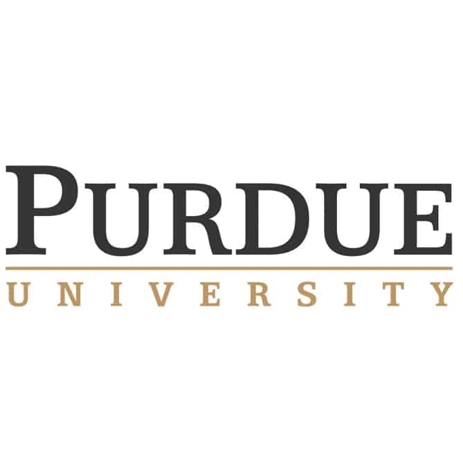 Case Study Purdue University - Case Studies