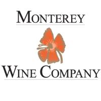 Case Study: Monterey Wine Company