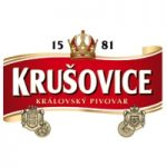 Case Study: Krusovice Beer