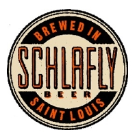Case Study: Schlafly Brewery