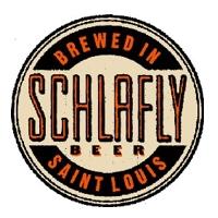 Case Study: Schlafly Brewery