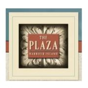 Case Study: the Plaza at Harbour Island
