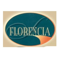 Case Study: Florencia