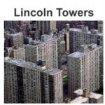 Case Study: Lincoln Towers