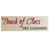 Case Study: Touch of Class