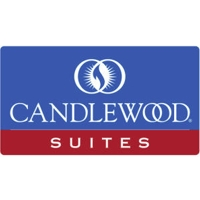 Case Study: Candlewood Suites