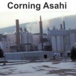 Case Study: Corning Asahi