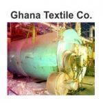 Case Study: Ghana Textile Company