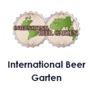 Case Study: International Beer Garten