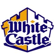 Case Study: White Castle