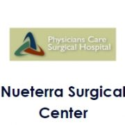 Case Study: Nueterra Surgical Center