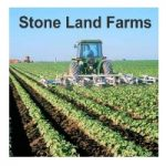 Case Study: Stone Land Farms