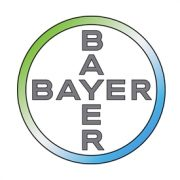 Case Study: Bayer Corporation