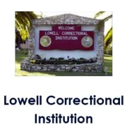 Case Study: Lowell Correctional Institution