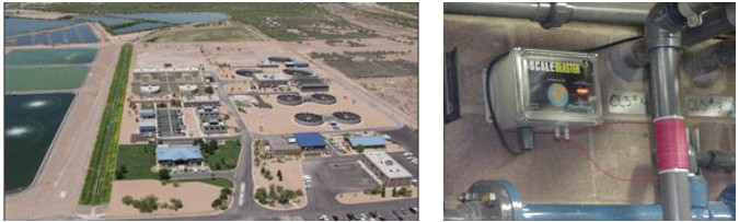 image08221111716 - Case Study: City of Henderson NV - Water Reclamation Facility