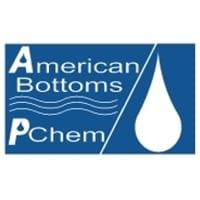 Case Study: American Bottoms
