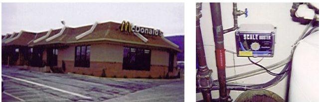 image08221121050 e1470696021330 - Case Study: McDonalds