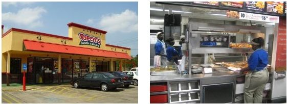 image08221121607 e1470696361307 - Case Study: Popeye's Louisiana Kitchen