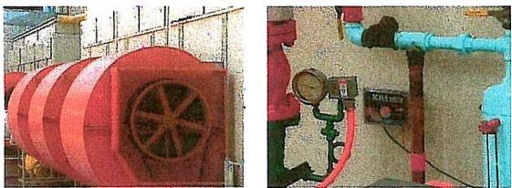 image08221124601 e1470697959215 - Case Study: Tupperware