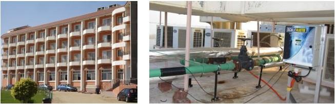 image08221124905 - Case Study: Beit El Wadi Hotel