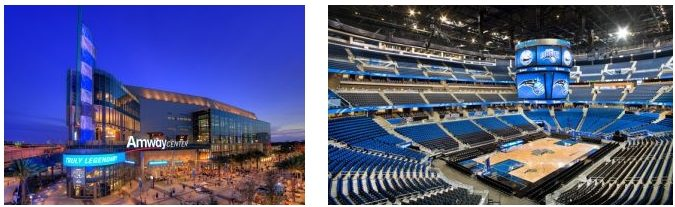 image08221131204 e1470709693112 - Case Study: Amway Center