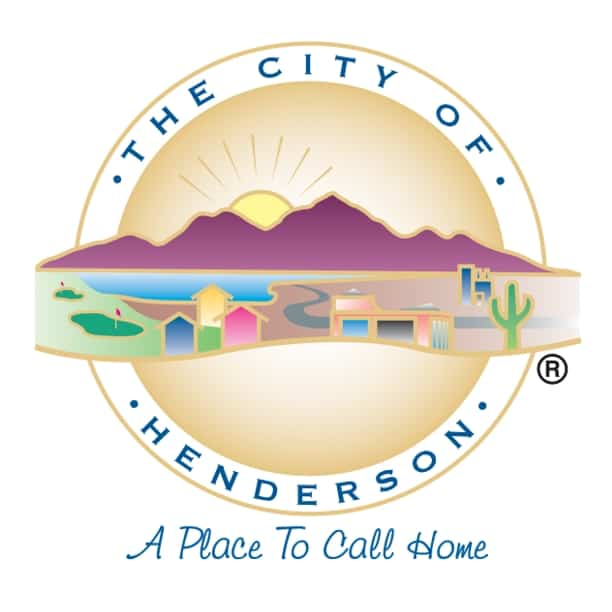 Case Study: City of Henderson NV - Water Reclamation Facility