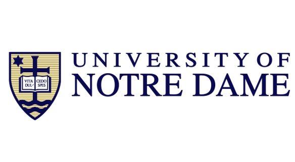 Case Study: University of Notre Dame