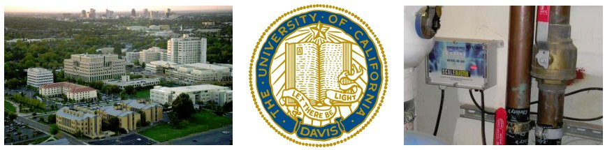image08221160412 - Case Study: University of California Davis