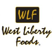Case Study: West Liberty Foods