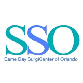 Case Study: Same Day Surgicenter (SSO)