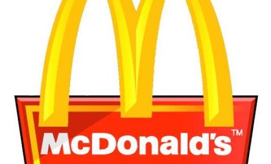 Case Study: McDonalds