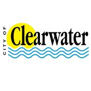 Case Study: Clearwater Fleet Management
