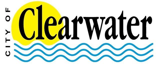 Case Study: Clearwater Fleet Management