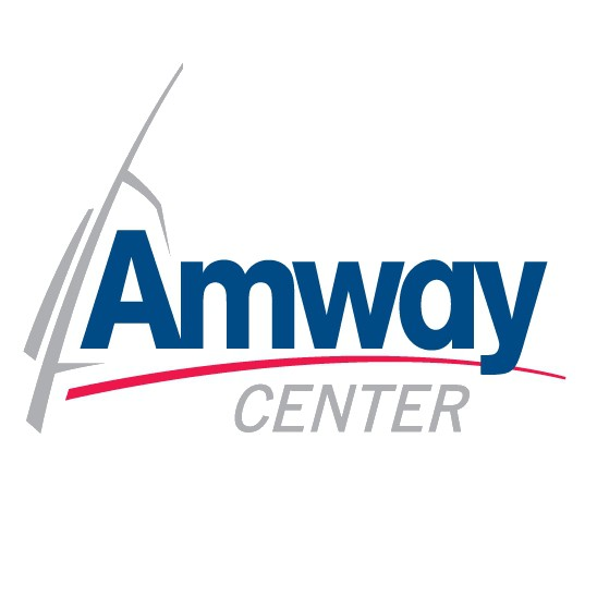 Case Study: Amway Center