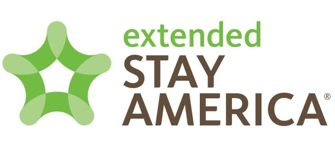 Case Study: Extended Stay America