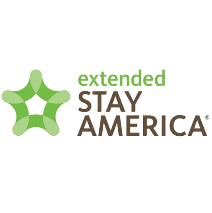 Extended Stay Hotels In Canada