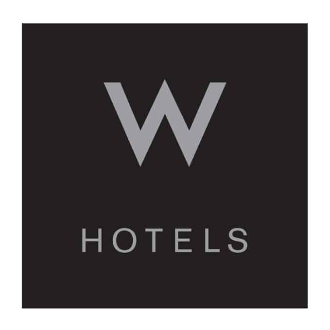 Case Study: W Hotels