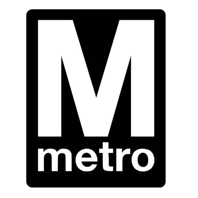 Case Study: Washington DC Metro Transit Authority