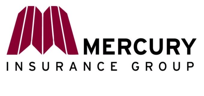 Case Study: Mercury Insurance Group