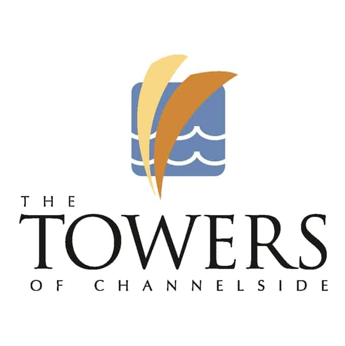 Case Study: the Towers of Channelside