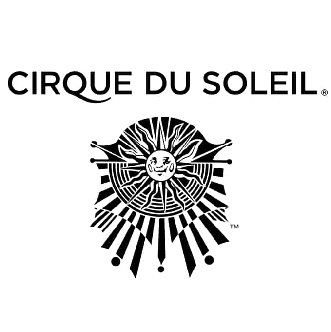 Case Study: Cirque Du Soleil