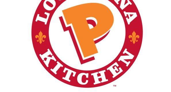 Case Study: Popeye's Louisiana Kitchen
