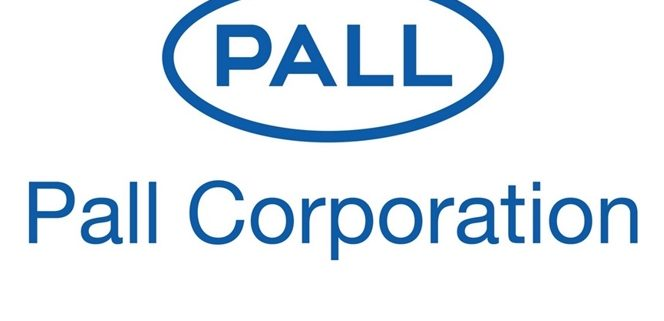 Case Study: Pall Corporation