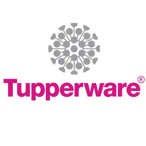 Case Study: Tupperware
