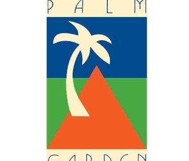 Case Study: Palm Garden Healthcare