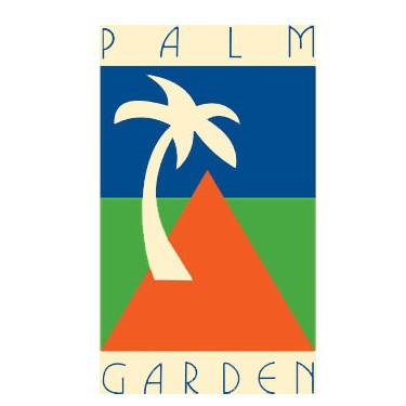 Case Study: Palm Garden Healthcare