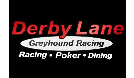 Case Study: Derby Lane