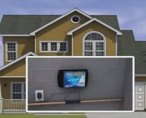 image07189153942 495x400 - Residential FAQ